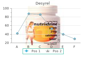 discount desyrel 100mg with mastercard