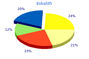 purchase eskalith 300 mg fast delivery
