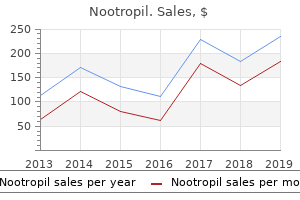 cheap nootropil 800 mg with mastercard