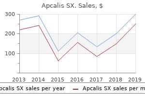 cheap apcalis sx 20 mg line