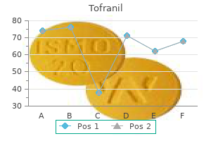 discount 25mg tofranil
