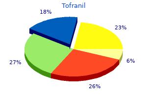best order for tofranil