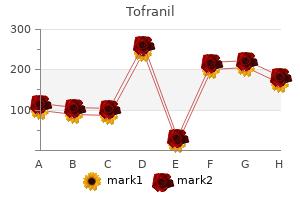 proven 50 mg tofranil