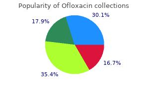 buy generic ofloxacin 400mg on-line